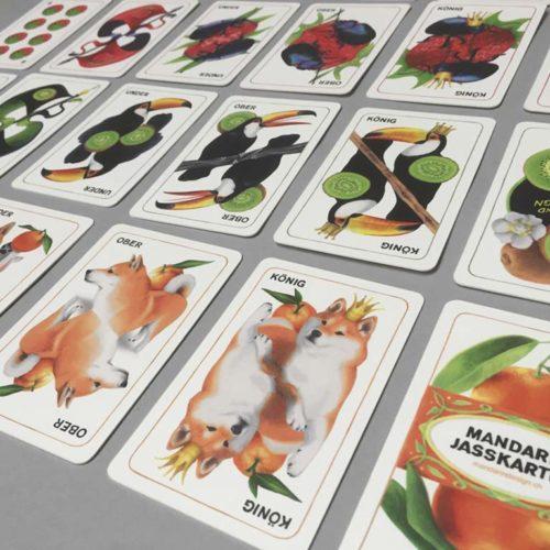 Mandarin-Jasskarten-5