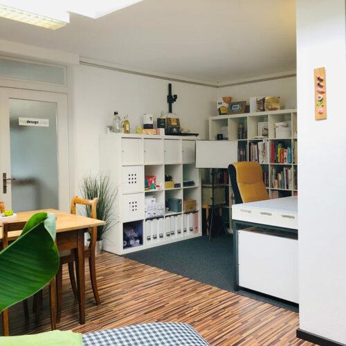 Mandarin-Office3