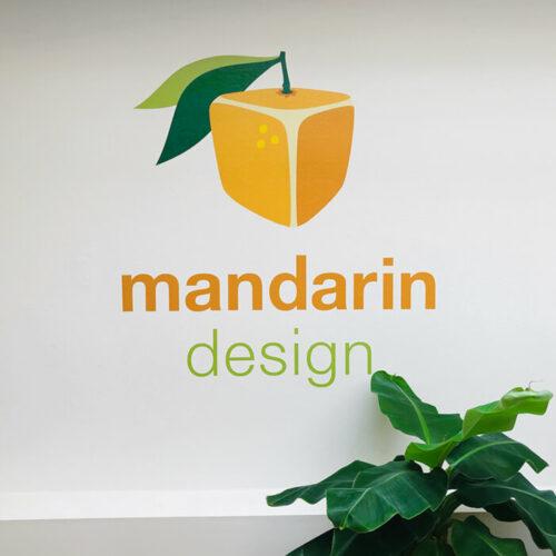 Mandarin-Office7