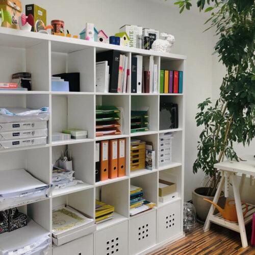 Mandarin-Office8